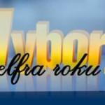 Wybory Belfra Roku 2012 - wyniki