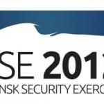 Konferencja Gdańsk Security Exercise