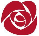 Konkurs o nagrodę Czerwonej Róży