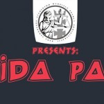 Temida Party