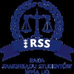 Nowy skład Prezydium RSS