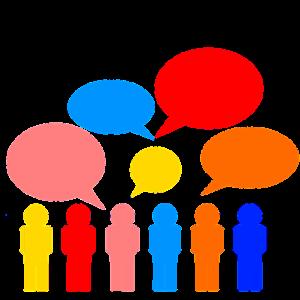 WAŻNE: Spotkanie Kolegium/Rady Kół Naukowych - 7 maja