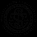 Zarządzenie Dziekana WPiA UG ws. sesji letniej i poprawkowej roku akademickiego 2019/2020