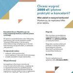 Konkurs z prawa cywilnego