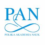 Konkurs o Nagrodę Oddziału PAN w Gdańsku dla młodych naukowców